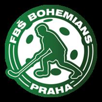 LOGO_FBS_BOHEMIANS.png