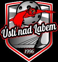 logo_florbalusti