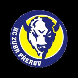 LOGO_HC_ZUBR_PREROV.png