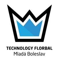 logo_technology_florbalmb