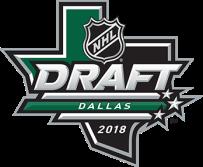 2018_NHL_Entry_Draft_logo