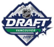 2019_NHL_Entry_Draft_logo.png
