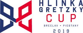 2019HGC