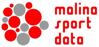 Logo_MSD_Komplet